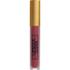 Lipstick Queen Saint and Sinner Lip Tint - Rose: Image 1