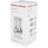 Morphy Richards 975073 4 Piece Gadget Set - White: Image 4