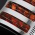 Russell Hobbs 21303 Legacy Toaster - Black: Image 3
