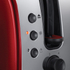 Russell Hobbs 21291 Legacy Toaster - Red: Image 3