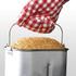 Morphy Richards 48326 Manual Bread Maker - White: Image 5