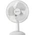 Signature S116N Desk Fan - White - 12 Inch: Image 1