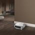 Warmlite WL44004NO Flat Fan Heater - White - 2000W: Image 3