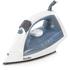 Breville VIN225 Easyglide Steam Iron - Blue - 2200W: Image 1