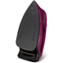 Morphy Richards 300263 Breeze Steam Iron with Ceramic Sole Plate - Red/Purple - 2200W: Image 2