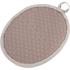 Morphy Richards 973533 Hot Pad - Stone - 18x23cm: Image 2