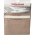 Morphy Richards 973503 Adjustable Apron - Stone - 70x95cm: Image 3