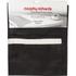 Morphy Richards 973502 Adjustable Apron - Black - 70x95cm: Image 4