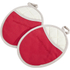Morphy Richards 973531 Hot Pad - Red - 18x23cm: Image 1