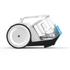 Vax C86PCPE Pet Cylinder Vacuum Cleaner: Image 2