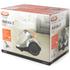 Vax VRS206 Astrata 2 Pet Cylinder Vacuum Cleaner: Image 5
