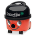 Numatic HVX20012 Henry Xtra Vacuum Cleaner - Red - 580W: Image 2