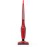 Vax DDH01E01 Handi Clean Vacuum Cleaner - 14v: Image 1