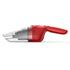 Vax DDH01E02 Handi Clean Vacuum Cleaner - 14v: Image 3