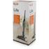 Vax U85LFB Linx StickVacuum Vacuum Cleaner: Image 3