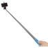 Kitvision Basic Bluetooth Selfie Stick With Phone Holder - Blue: Image 4