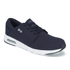 Crosshatch Men's Tamesis Trainers - Mood Indigo: Image 4