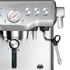 Sage by Heston Blumenthal BES920UK The Dual Boiler™ Espresso Coffee Machine: Image 3