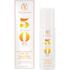 Vita Liberata Passionflower & Argan Dry Oil SPF 50 100ml: Image 1