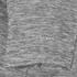 Columbia Men's Zero Rules Polo Shirt - Shark Heather: Image 4