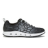Columbia Men's Megavent Trainers - Black/White: Image 1