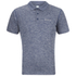 Columbia Men's Zero Rules Polo Shirt - Carbon Heather: Image 1