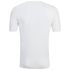 John Smedley Men's Rall Sea Island Cotton T-Shirt - White: Image 2