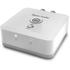 Bayan Audio Streamport Universal Bluetooth Wirless Hi-Fi Adaper - White: Image 1