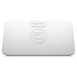 Bayan Audio Soundbook Go Portable Wireless Bluetooth and NFC Speaker- White: Image 3