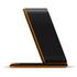 Bayan Audio Soundbook X3 Portable Wireless Bluetooth and NFC Speaker & Radio - Black: Image 2