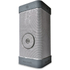 Bayan Audio SoundScene 3 Bluetooth Active Wireless Portable Speaker  - Grey: Image 3