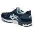 Asics Men's Gel-Lyte V 'City Pack' Trainers - Indian Ink/White: Image 5