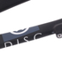 Kinesis Crosslight CX Disc Carbon Fork: Image 6