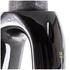 Kinesis Aithein Disc Carbon Fork - Black: Image 5