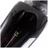 Kinesis Aithein Disc Carbon Fork - Black: Image 6