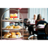 Luxury Afternoon Tea for Two at the Waldorf Hilton London: Image 2
