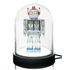 Bell Jar Light: Image 1