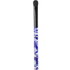 Japonesque Color Collection Eye Shadow Brush: Image 1
