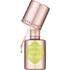 benefit Shy Beam Highlighter 10ml: Image 2