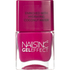 nails inc. Coconut Bright Chelsea Grove Nail Varnish 14ml: Image 1