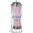 Parlane Retro Straw Dispenser: Image 1