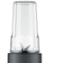 Sage by Heston Blumenthal The Boss to Go Blender - BPB550BAL: Image 3