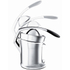 Sage by Heston Blumenthal The Citrus Press Juicer - BCP600SIL: Image 5