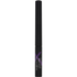 Max Factor Colour Xpert Waterproof Eyeliner - Black: Image 1