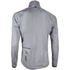 Nalini Xrace Waterproof Jacket - Grey: Image 2