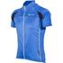 Nalini Karma Ti Short Sleeve Jersey - Blue: Image 1
