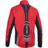 Nalini Evo Jacket - Red: Image 2