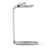 Carsons Apothecary Shaving Brush Drip Stand: Image 1