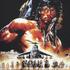 Rambo 3 Herren T-Shirt - Schwarz: Image 5
