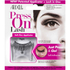 Ardell Press On Lashes 105 Black: Image 1